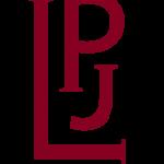 PJL_Logo-mark